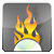 Hamster Free Burning Studio 1.0.9 Logo Download bei soft-ware.net