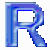 R for Windows 2.14.2 Logo Download bei soft-ware.net