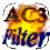 AC3Filter 2.5b Logo Download bei soft-ware.net