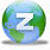 ZipGenius 6.3.2 Logo Download bei soft-ware.net