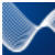 WavePurity 7.0 Logo Download bei soft-ware.net