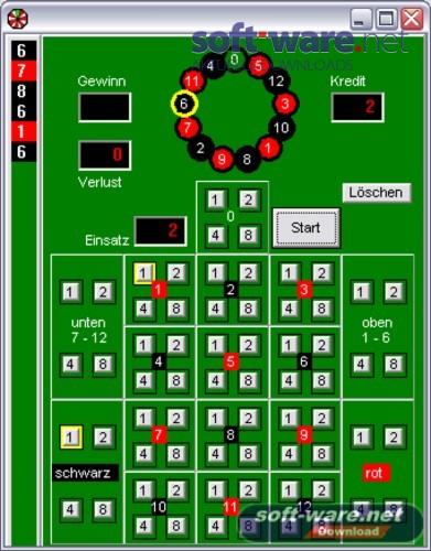 sicheres online casino jetztz spielen