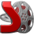 DVD Shrink 3 Logo Download bei soft-ware.net