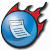 FeedDemon 4.1 Logo Download bei soft-ware.net