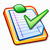 Task Coach Logo Download bei soft-ware.net