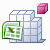 MwSt. Tool AddIn für Excel 1.0 Logo Download bei soft-ware.net