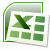 Sinnbilder AddIn für Excel 1.0 Logo Download bei soft-ware.net