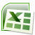 Formatpinsel AddIn für Excel 1.0 Logo Download bei soft-ware.net