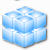 Registry Backup 2.003 Logo Download bei soft-ware.net