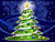 X-mas tree - Desktop Hintergrund Logo Download bei soft-ware.net