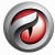 Comodo Dragon Internet Browser Logo Download bei soft-ware.net