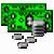 Finanzplan in Excel Logo Download bei soft-ware.net