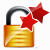 Ashampoo Magical Security 2.02 Logo Download bei soft-ware.net