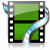 Video Converter Factory 2.0 Logo Download bei soft-ware.net