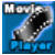 Best Movie Player 1.56 Logo Download bei soft-ware.net
