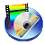 Ulead FilmBrennerei 6 Plus Logo Download bei soft-ware.net