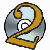 DVD2one 2.4.2 Logo Download bei soft-ware.net