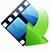 Sothink Video Converter Free 3.4 Logo Download bei soft-ware.net