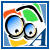 Handy ImageMapper 1.5 Logo Download bei soft-ware.net