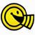 Speak-A-Message Logo Download bei soft-ware.net