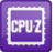 CPU-Z Logo Download bei soft-ware.net
