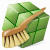 Registry CleanUP 5.0.1 Logo Download bei soft-ware.net