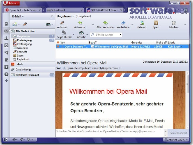 netscape browser free download