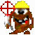 Dental Attack 1.0 Logo Download bei soft-ware.net