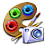 VCW VicMan's Photo Editor 8.1 Logo Download bei soft-ware.net