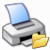 STG FolderPrint Plus Logo Download bei soft-ware.net