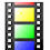 DVD2AVI Logo Download bei soft-ware.net