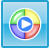 WM Recorder Logo Download bei soft-ware.net