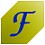 Free&Easy Font Viewer 2.05 Logo Download bei soft-ware.net