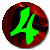Satsuki Decoder Pack Logo Download bei soft-ware.net
