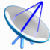 IQ Web/FTP Server 11.5 Logo