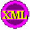 XML Viewer 3.1.1 Logo Download bei soft-ware.net