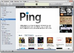 Apple iTunes (32 Bit)