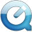 QuickTime Alternative 3.2.2 Logo Download bei soft-ware.net