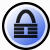 KeePass Password Safe Logo Download bei soft-ware.net