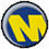 Mustrum 2.1.2 Logo Download bei soft-ware.net