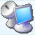 Application Access Server 2.0.45 Logo Download bei soft-ware.net
