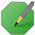 Webocton - Scriptly 0.8.95.6 Logo Download bei soft-ware.net