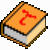 Alltags-Tagebuch Logo Download bei soft-ware.net