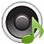 Free Audio Extractor 1.5.0 Logo Download bei soft-ware.net