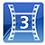Ashampoo Movie Shrink & Burn 3.03 Logo Download bei soft-ware.net