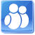 Free Social Media Icons Logo Download bei soft-ware.net
