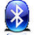 BIND DNS-Server für Windows 9.9.2 Logo Download bei soft-ware.net