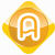 Audiggle 3.0.0 Logo Download bei soft-ware.net