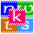 Kunigunde - Vornamen-Datenbank 1.5 Logo Download bei soft-ware.net