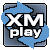 XMPlay Logo Download bei soft-ware.net